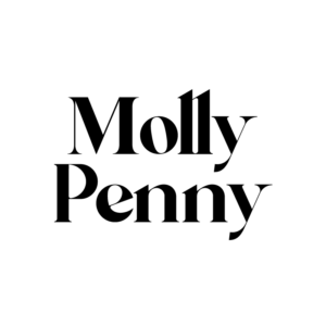 Logo-Molly-Penny-Shop